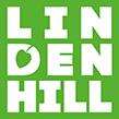 lindenhill