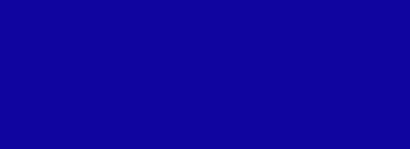 JOON_logo-est