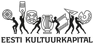 Kulka_logo_must_kesk