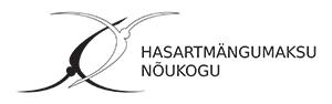 logo_valge_taustaga