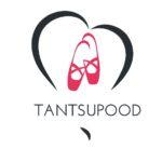 tantsupood_logo_uus_1