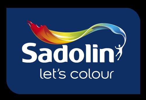 SadolinFluorishLogoWithShapeSlogan-01
