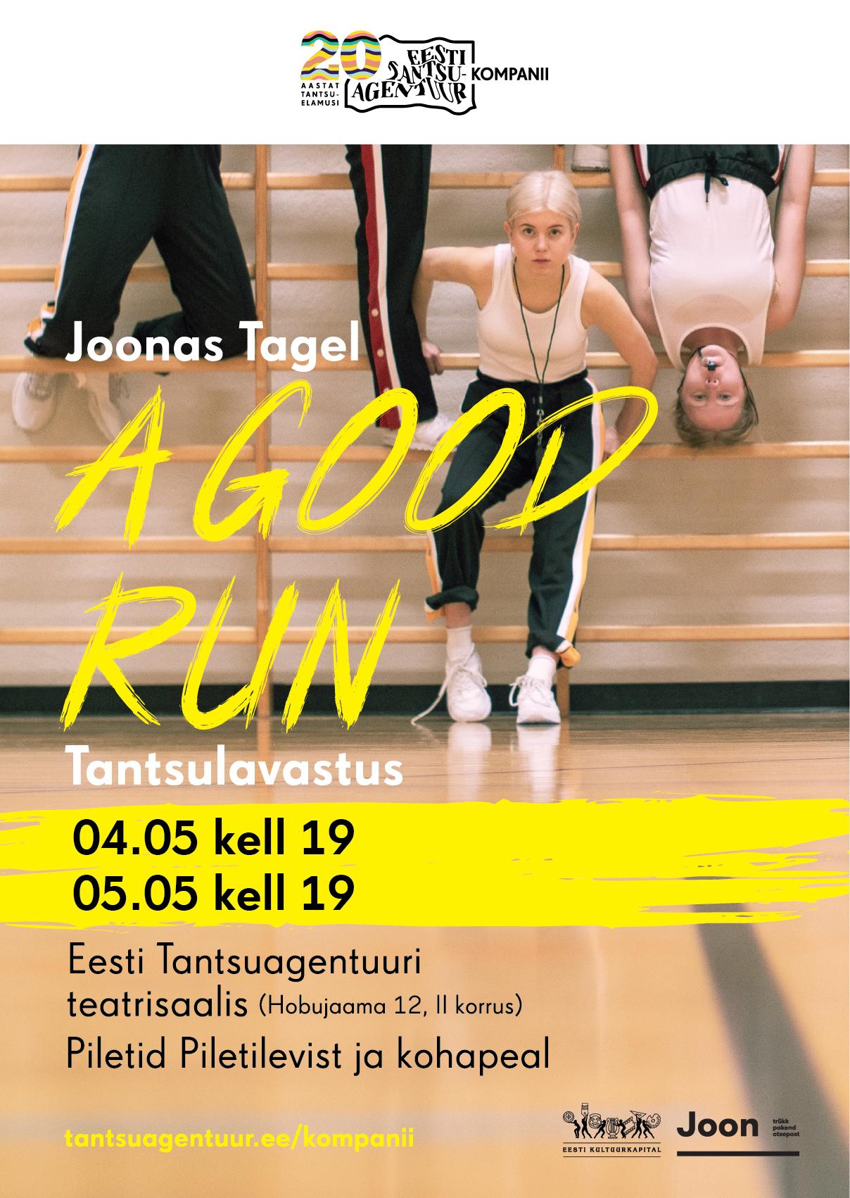 ETA_AgoodRun_Tallinn_mai