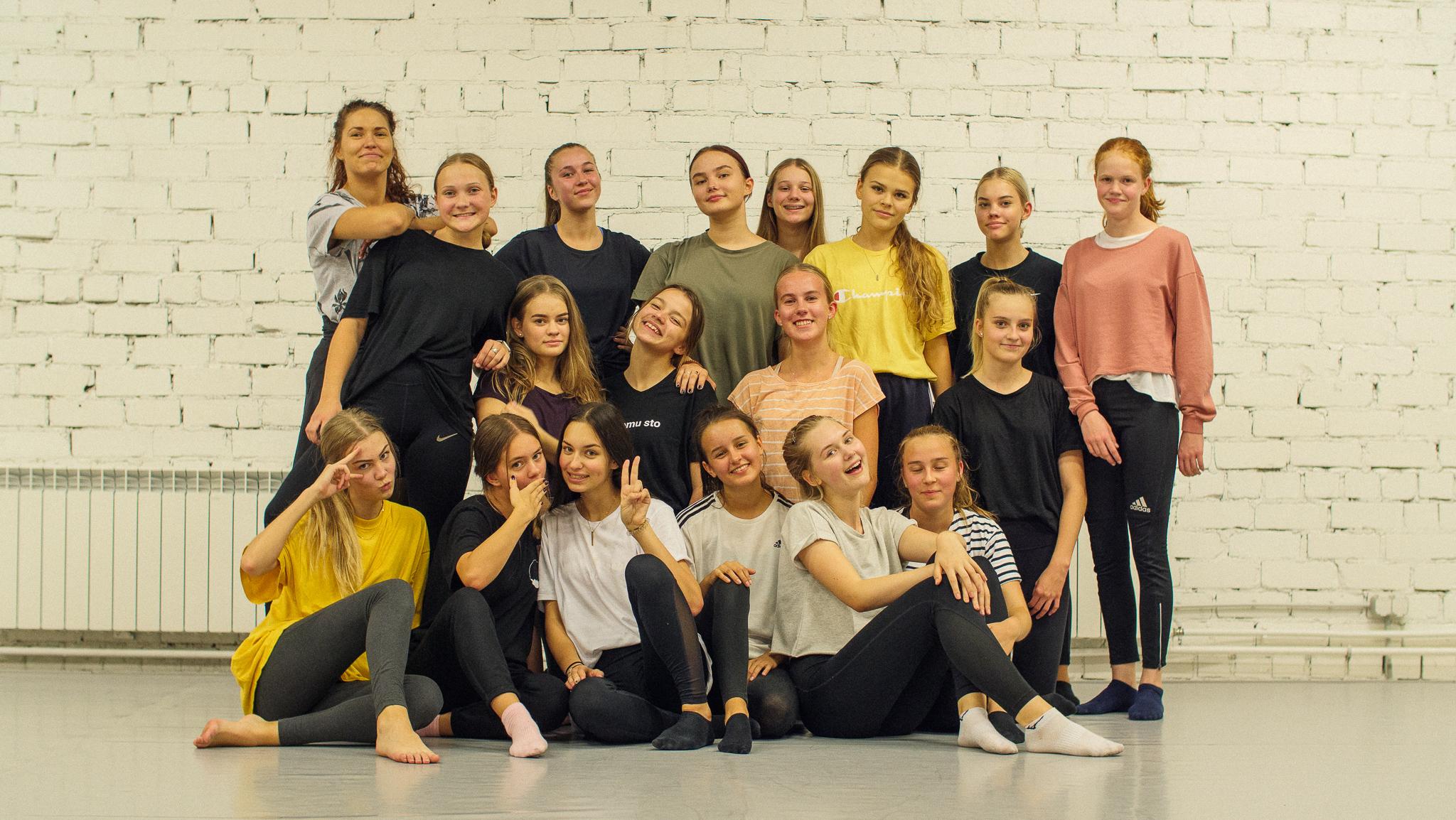 TK1.1-Liisa
