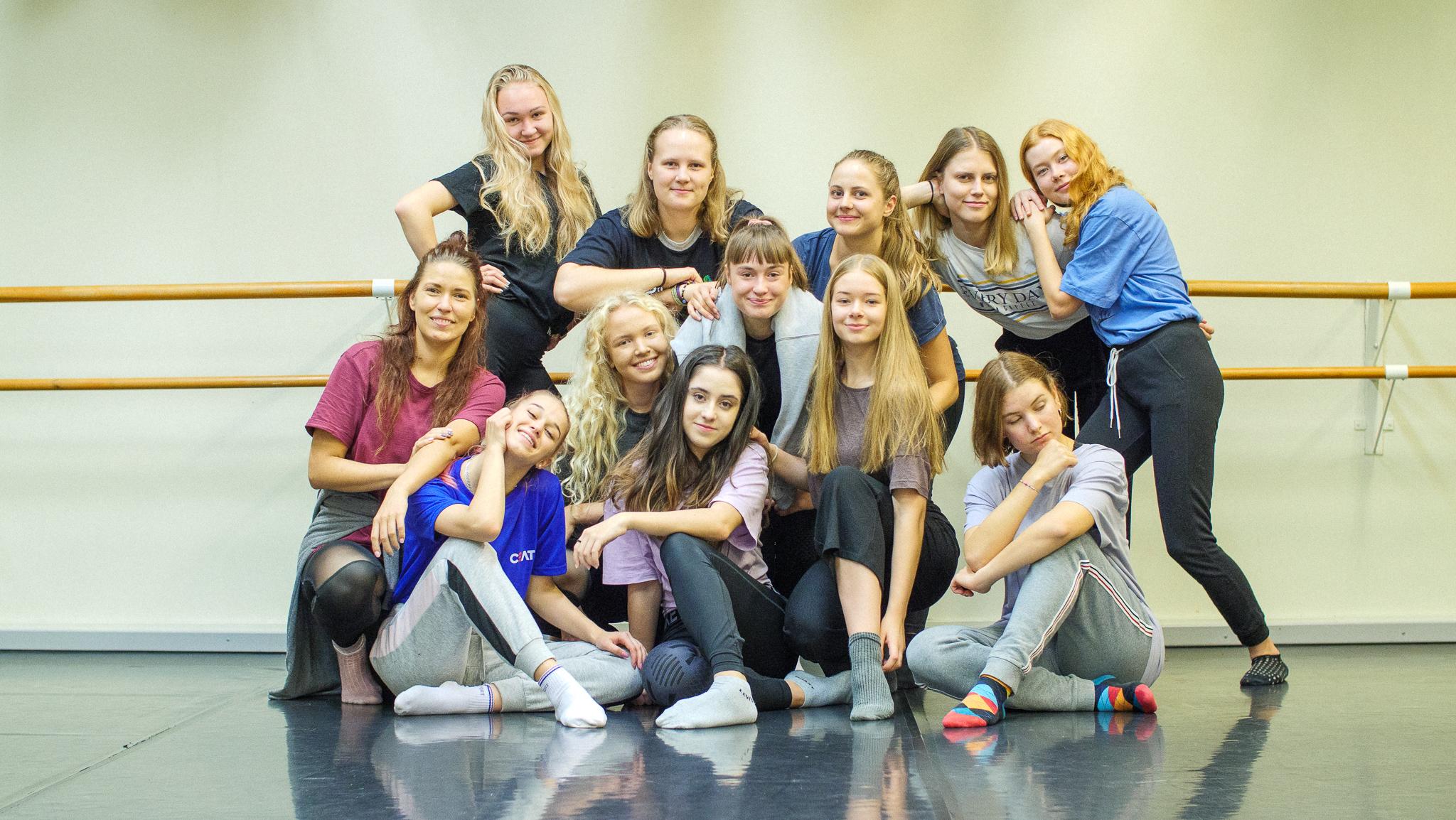 TK3.2-Liisa