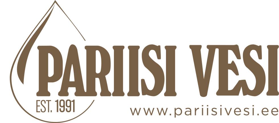 PariisiVesiLogo_UUS4+www