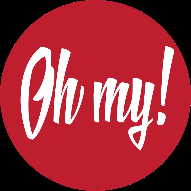 ohmy-logo-mulliga